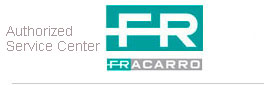 authorized-service-center-fracarro