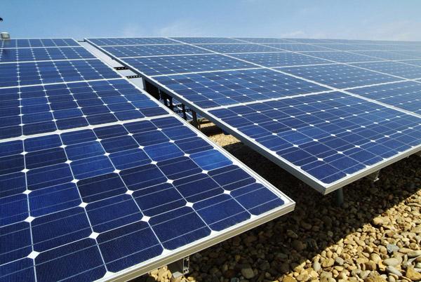 installazione e manutenzione impianti fotovoltaici