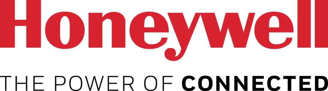 Partner Honeywell